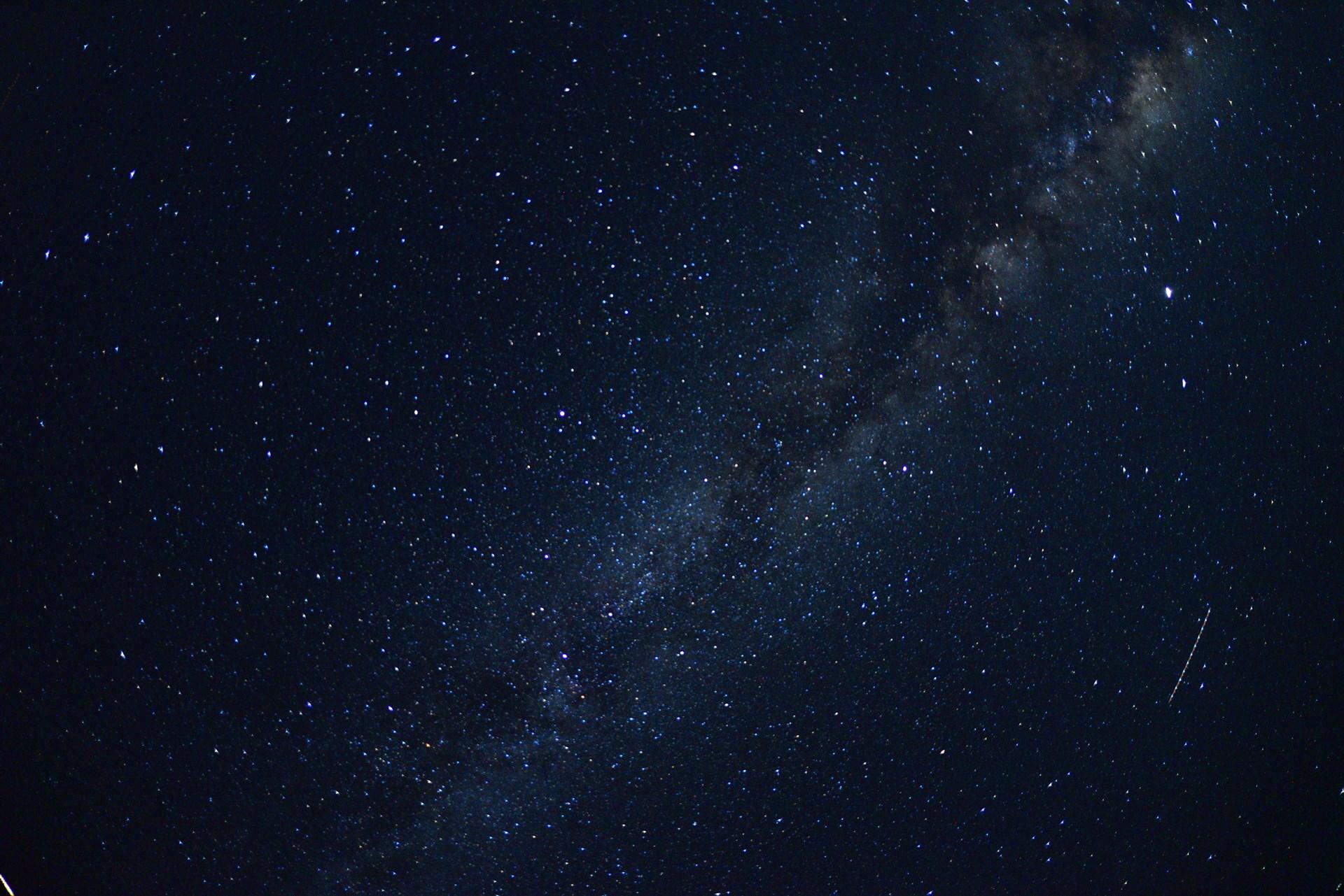 座 流星 群 ペルセウス